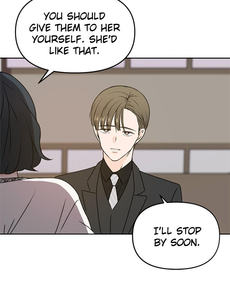 See You In My 19Th Life Chapter 46: Episode 46 page 51 - Mangakakalots.com