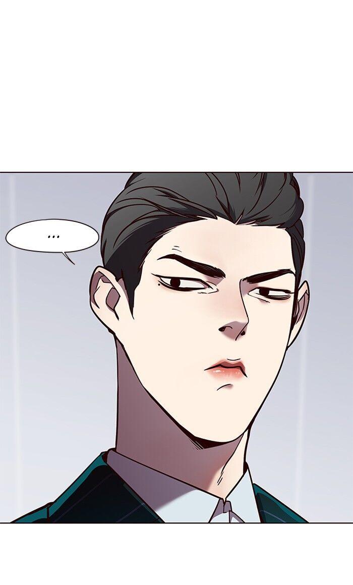 Eleceed Chapter 63 page 17 - Mangakakalots.com