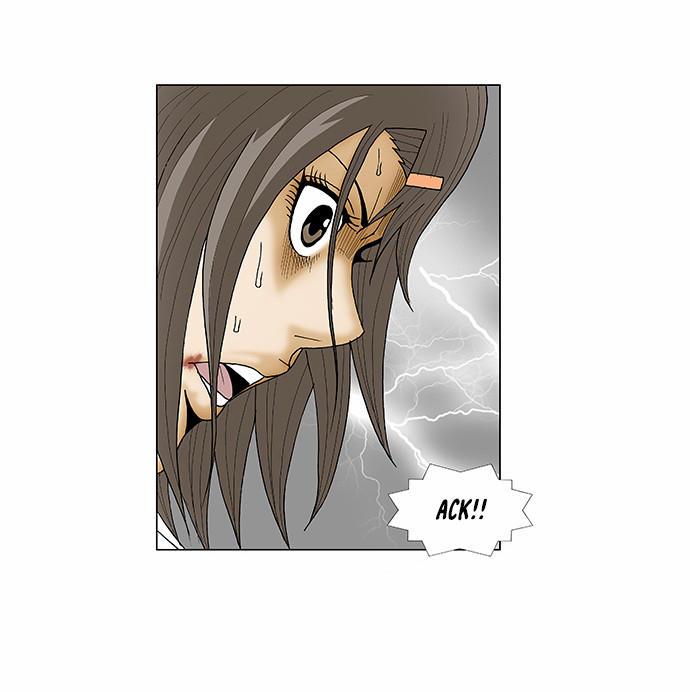Ultimate Legend – Kang Hae Hyo Chapter 104 page 8 - Mangakakalots.com