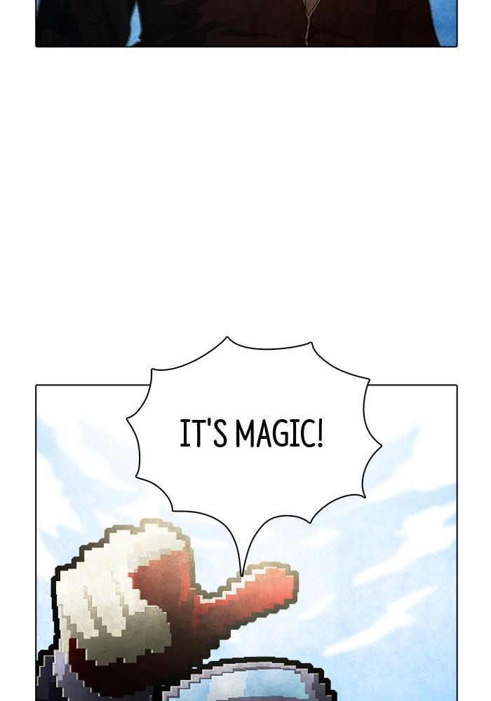 Guardians Of The Video Game Chapter 227: Ep. 226 - The Realm Of Fables (Part 2) page 24 - Mangakakalots.com