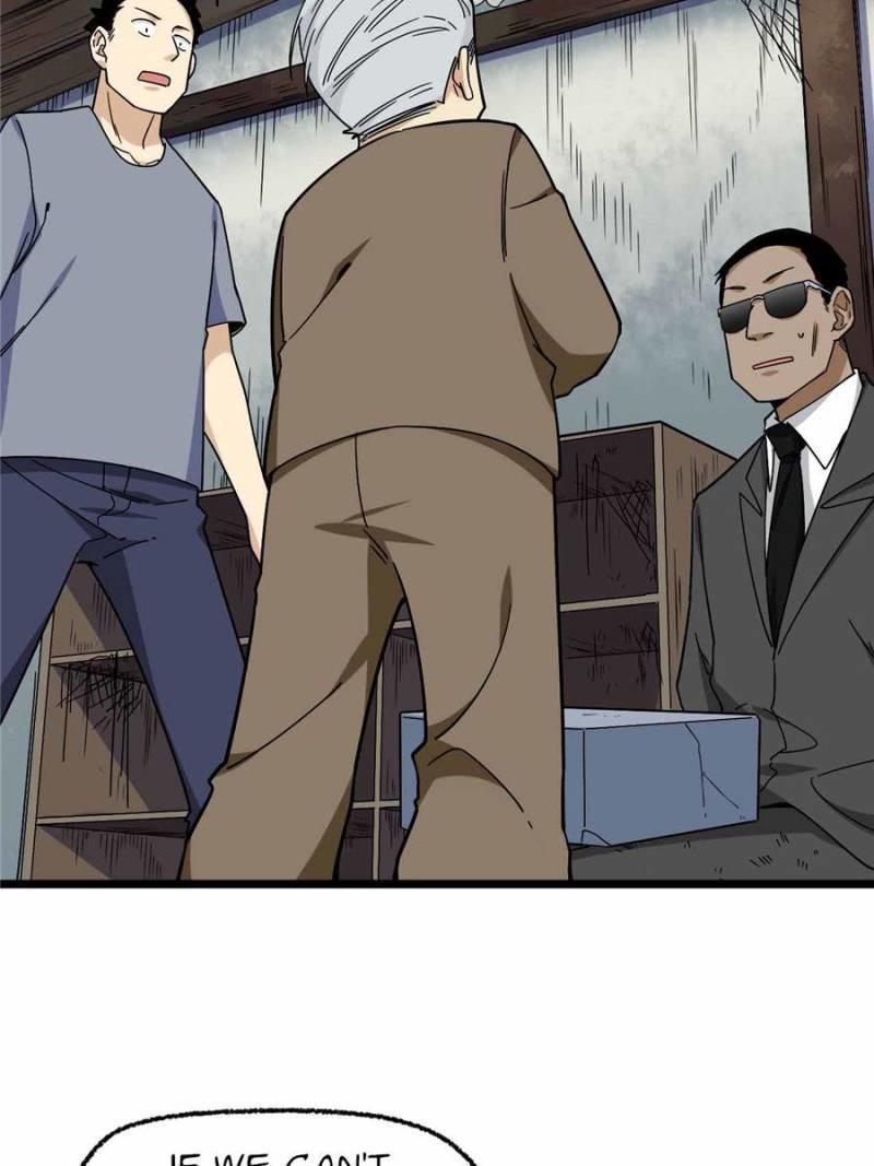 My Mobster Girlfriend Chapter 120 page 14 - Mangakakalots.com