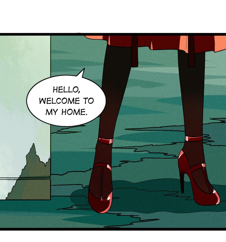 Spirit King'S Rules Chapter 26 page 40 - Mangakakalots.com