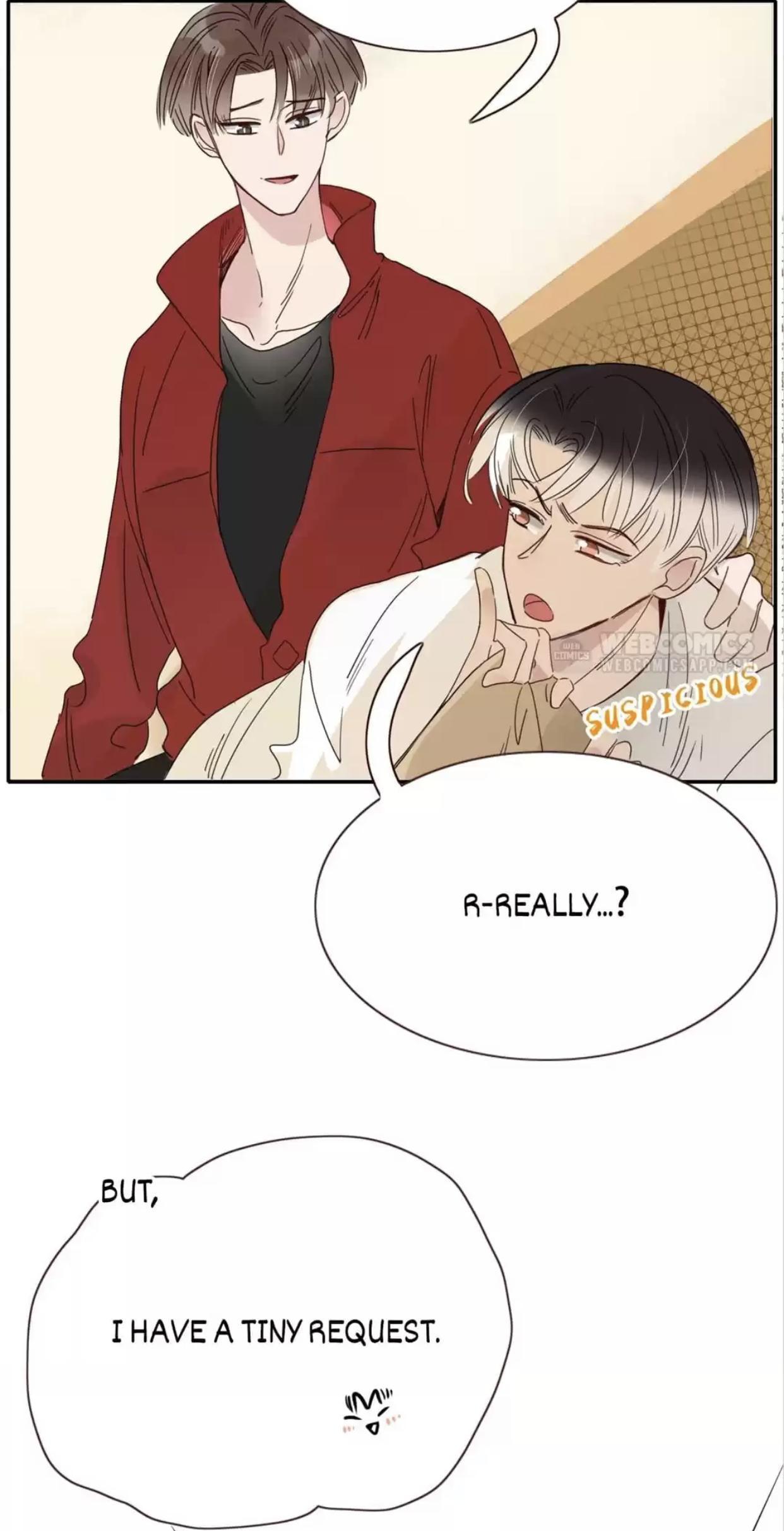 Rainbow Crown Chapter 63 page 28 - Mangakakalots.com
