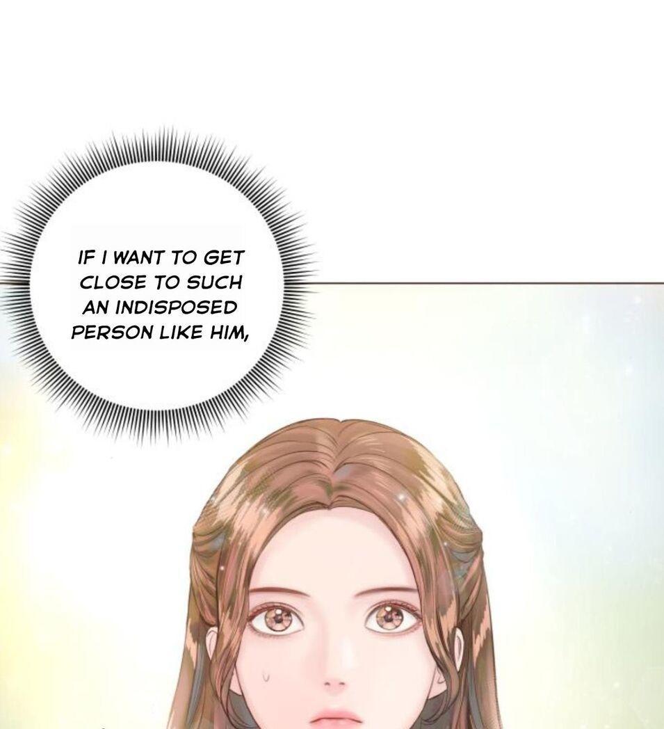 Surely A Happy Ending Chapter 22 page 5 - Mangakakalots.com