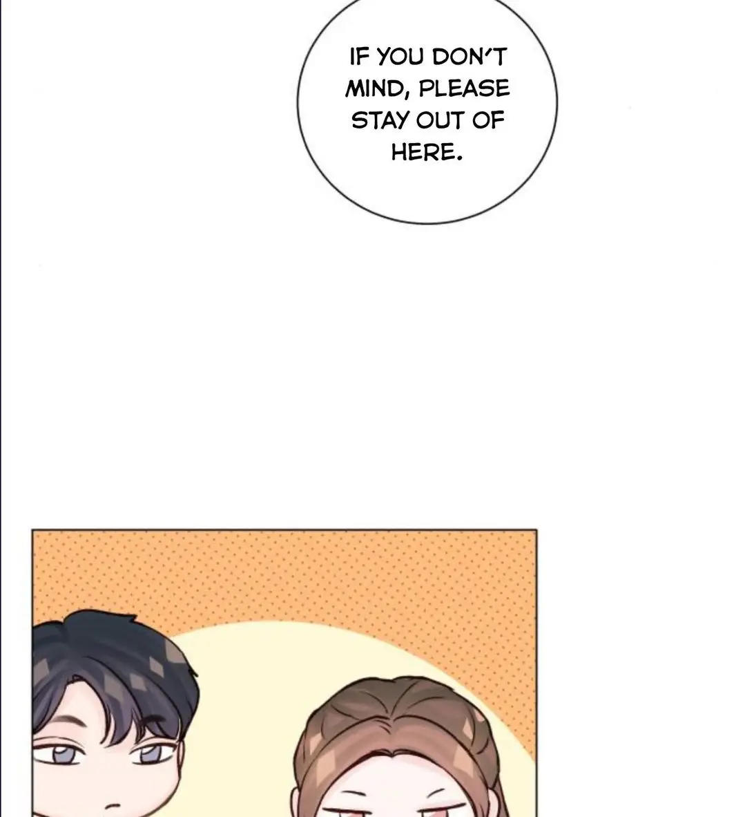 Surely A Happy Ending Chapter 23 page 63 - Mangakakalots.com