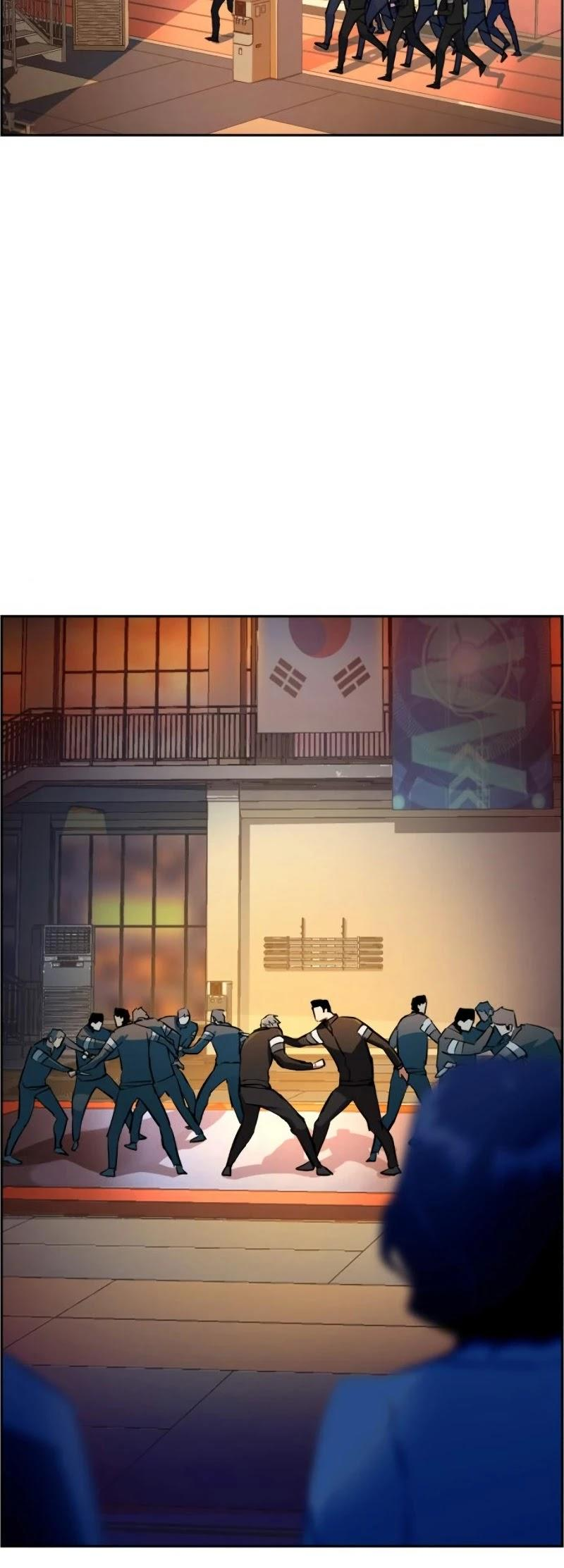 Mercenary Enrollment Chapter 45 page 9 - Mangakakalots.com