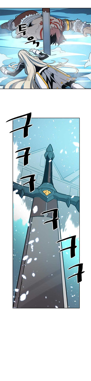 A Returner's Magic Should Be Special Chapter 60 page 35 - Mangakakalots.com
