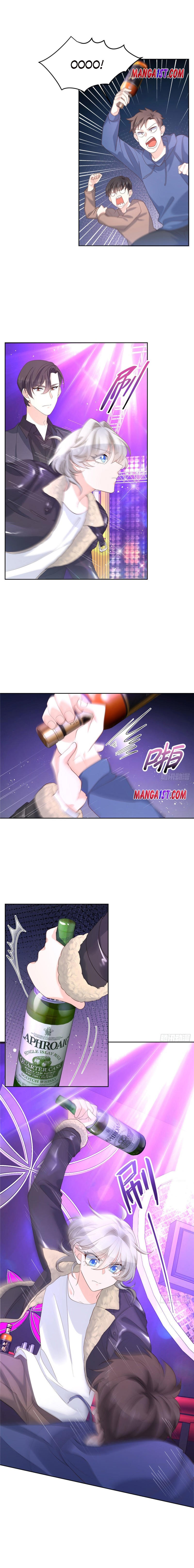 National School Prince Is A Girl Chapter 148 page 1 - Mangakakalots.com