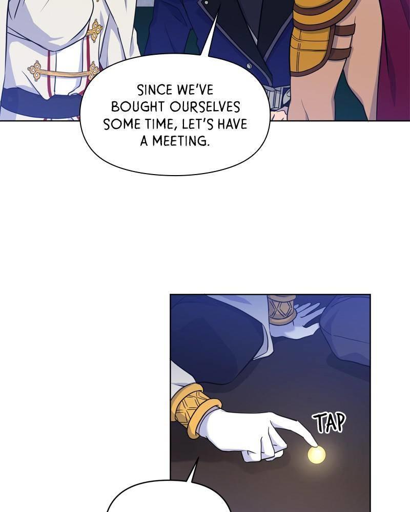 Tenants From Another World Chapter 9 page 19 - Mangakakalots.com