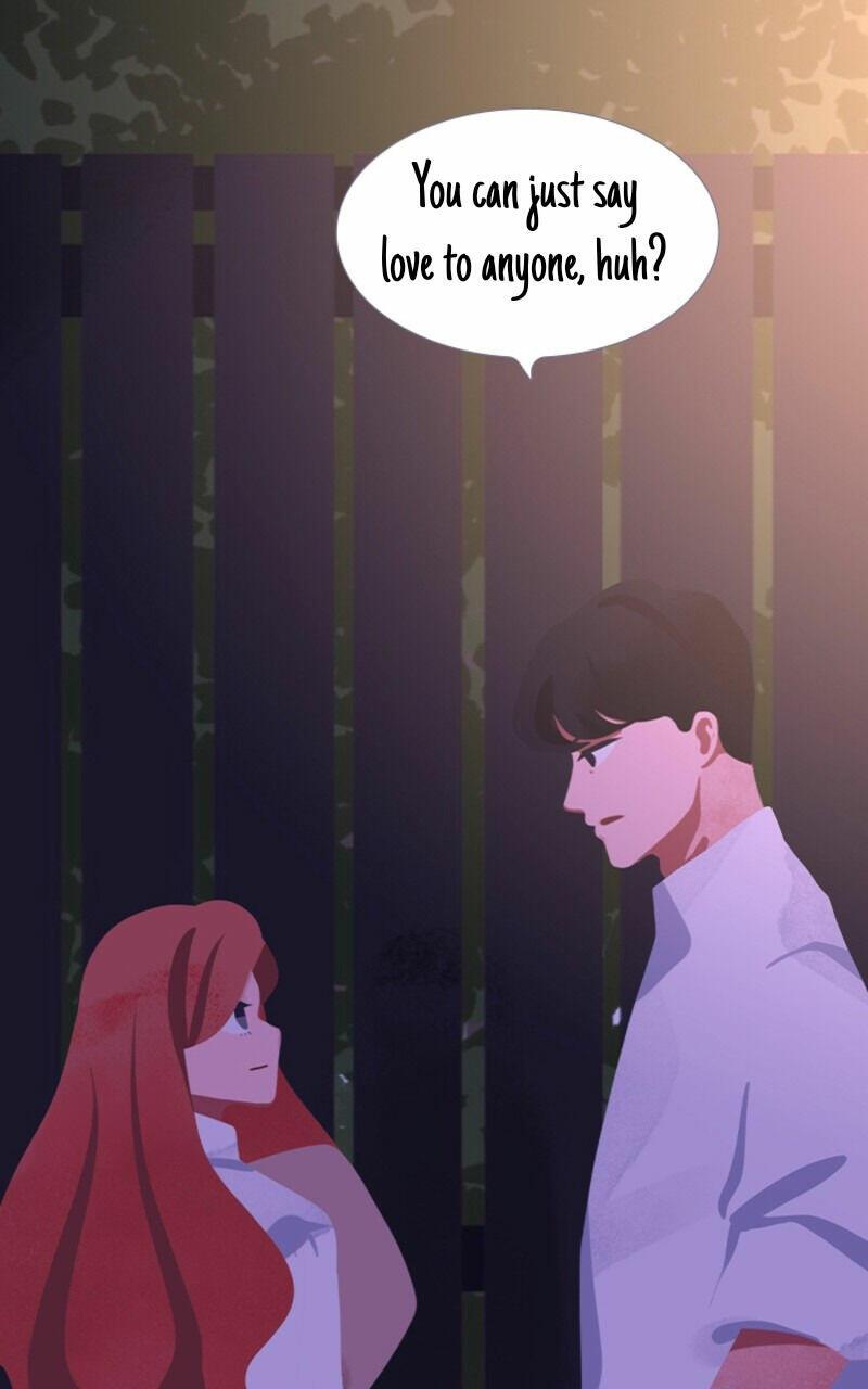 Blooming Days Chapter 23 page 44 - Mangakakalots.com