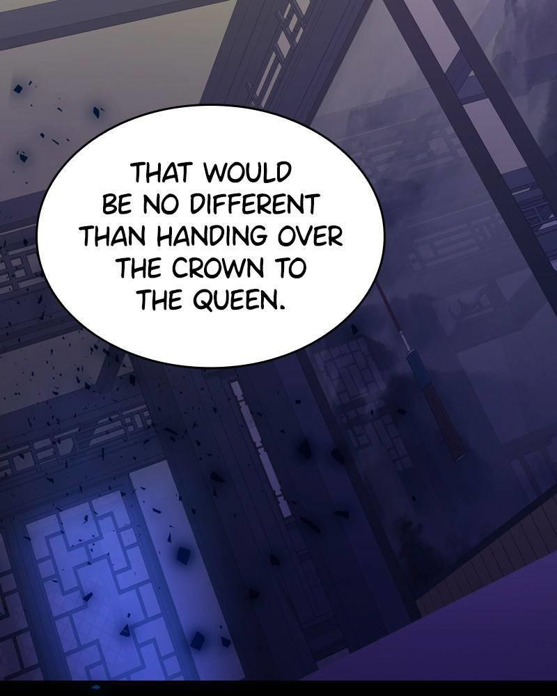 Shadow Bride Chapter 23 page 11 - Mangakakalots.com