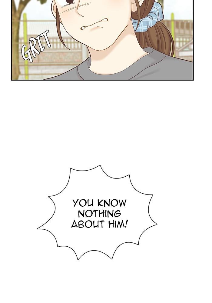 Girl's World Chapter 270: 270 - Part 2.56 page 37 - Mangakakalots.com
