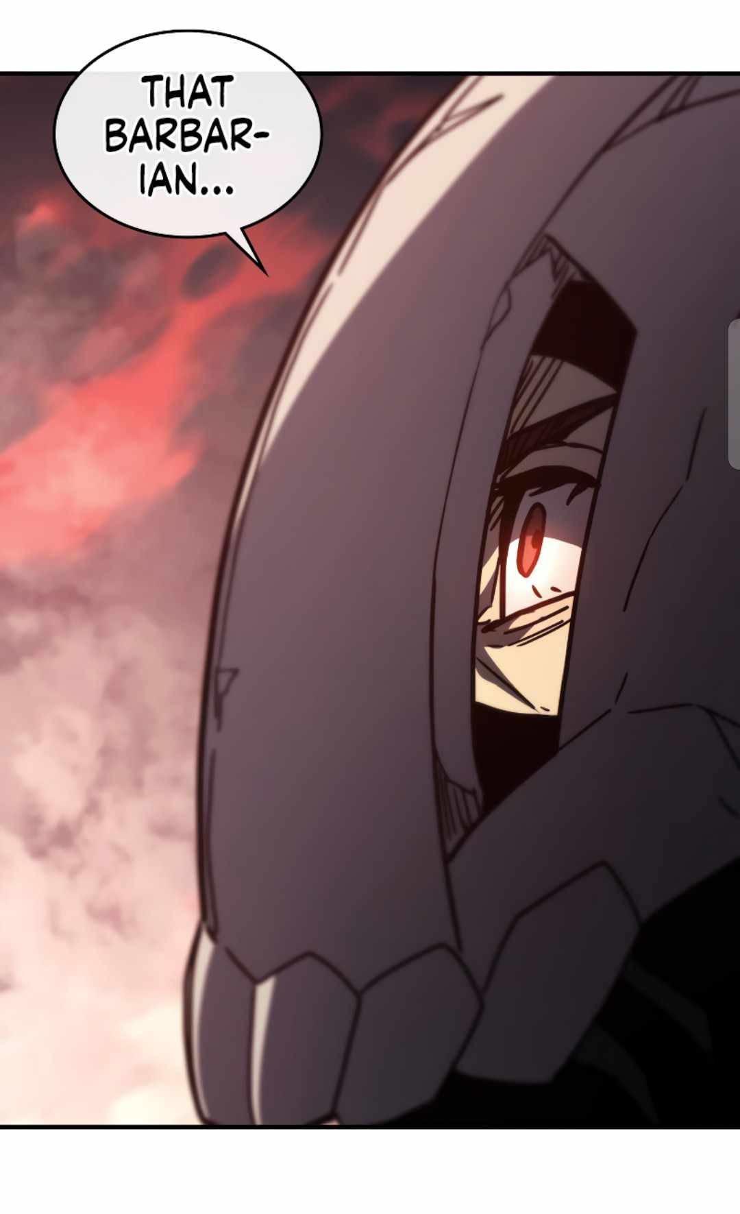 A Returner's Magic Should Be Special Chapter 163 page 41 - Mangakakalot