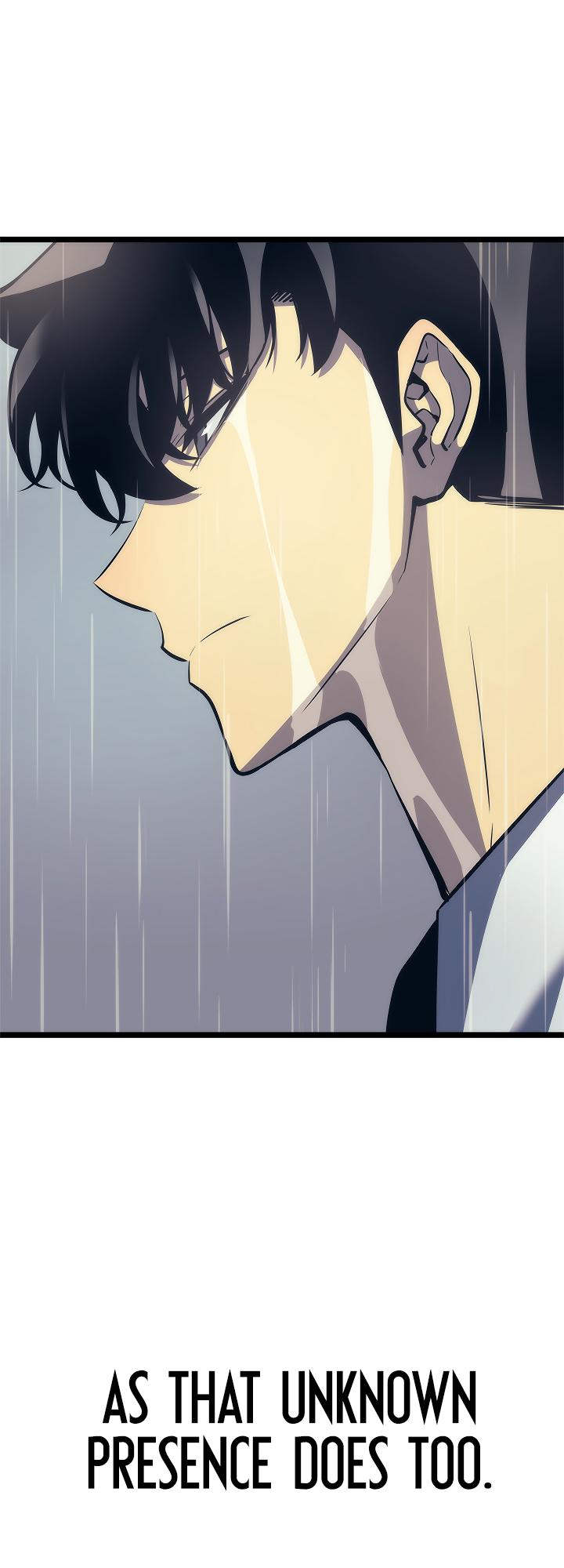 Solo Leveling Chapter 110: Season 1 Finale page 50 - Mangakakalots.com