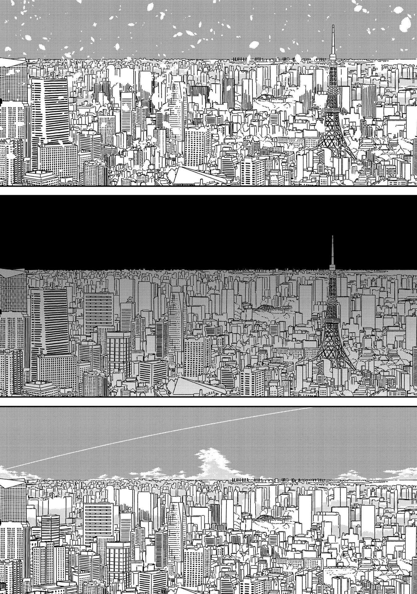 Supernova Wa Kiss No Mae Ni Vol.2 Chapter 15.5: The Butterfly Dream page 9 - Mangakakalots.com