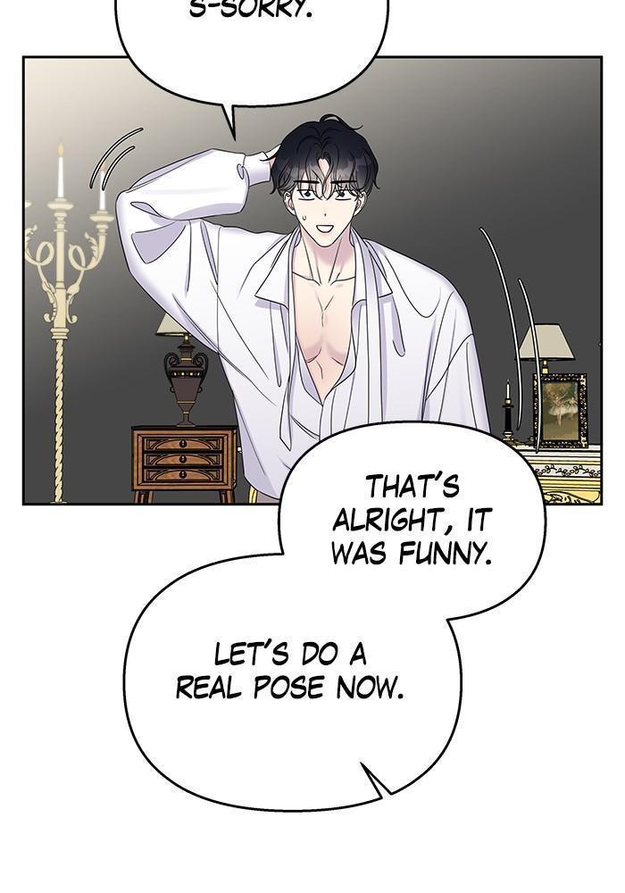My Butler, Not Lover Chapter 27 page 81 - Mangakakalots.com