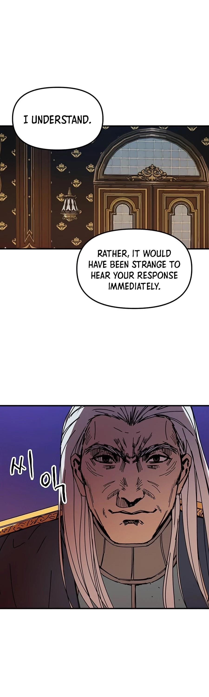 Bug Player Chapter 76 page 11 - Mangakakalot