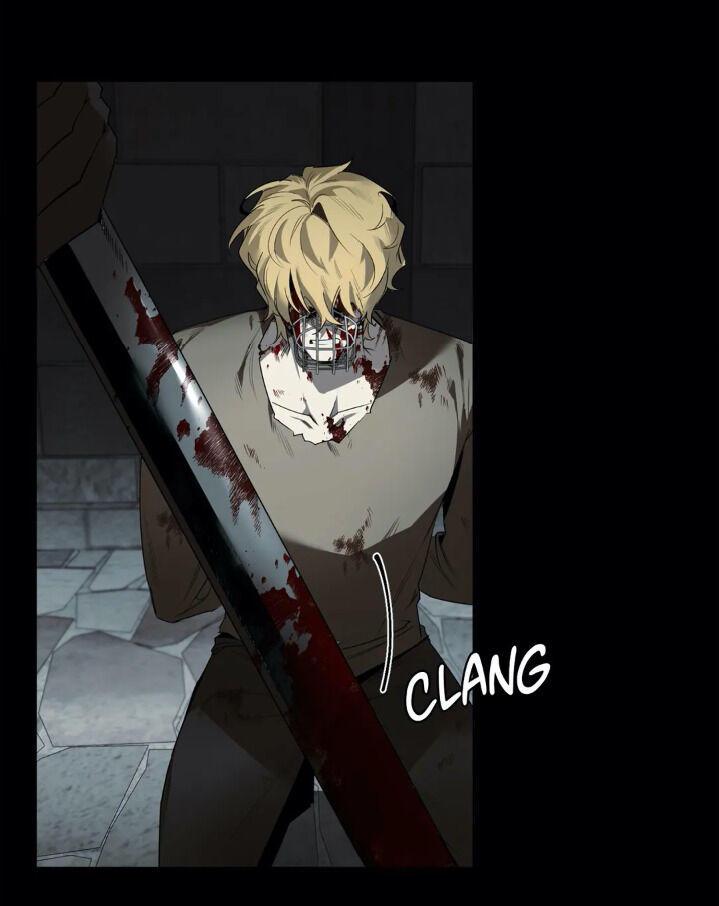 Murderer Llewellyn'S Enchanting Dinner Invitation Chapter 39 page 15 - Mangakakalots.com