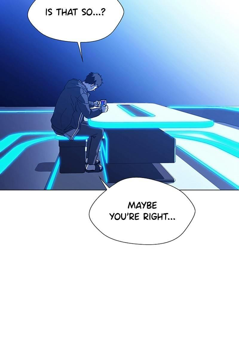 If Ai Rules The World Chapter 11 page 63 - Mangakakalots.com