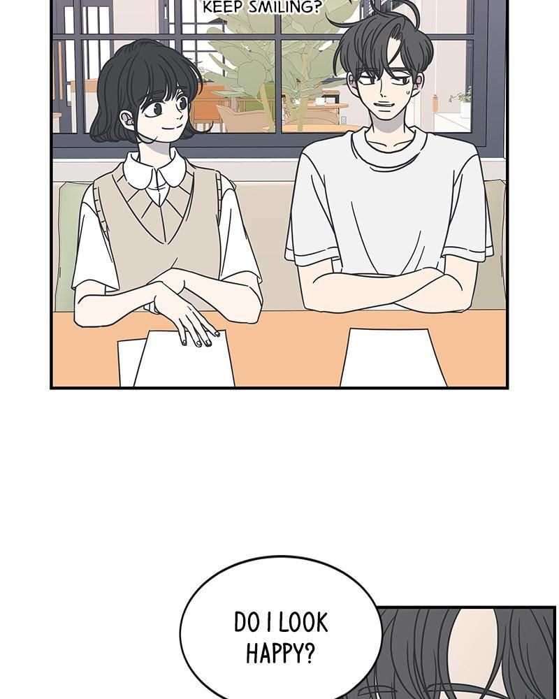 A Guide To Proper Dating Chapter 59 page 51 - Mangakakalots.com