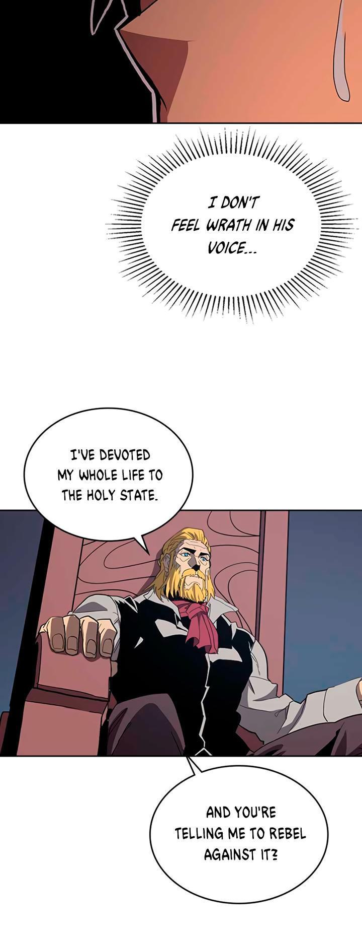 A Returner's Magic Should Be Special Chapter 69 page 28 - Mangakakalots.com
