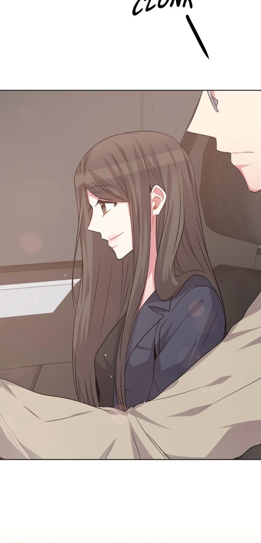 I Found Somebody To Love Chapter 74 page 20 - Mangakakalots.com