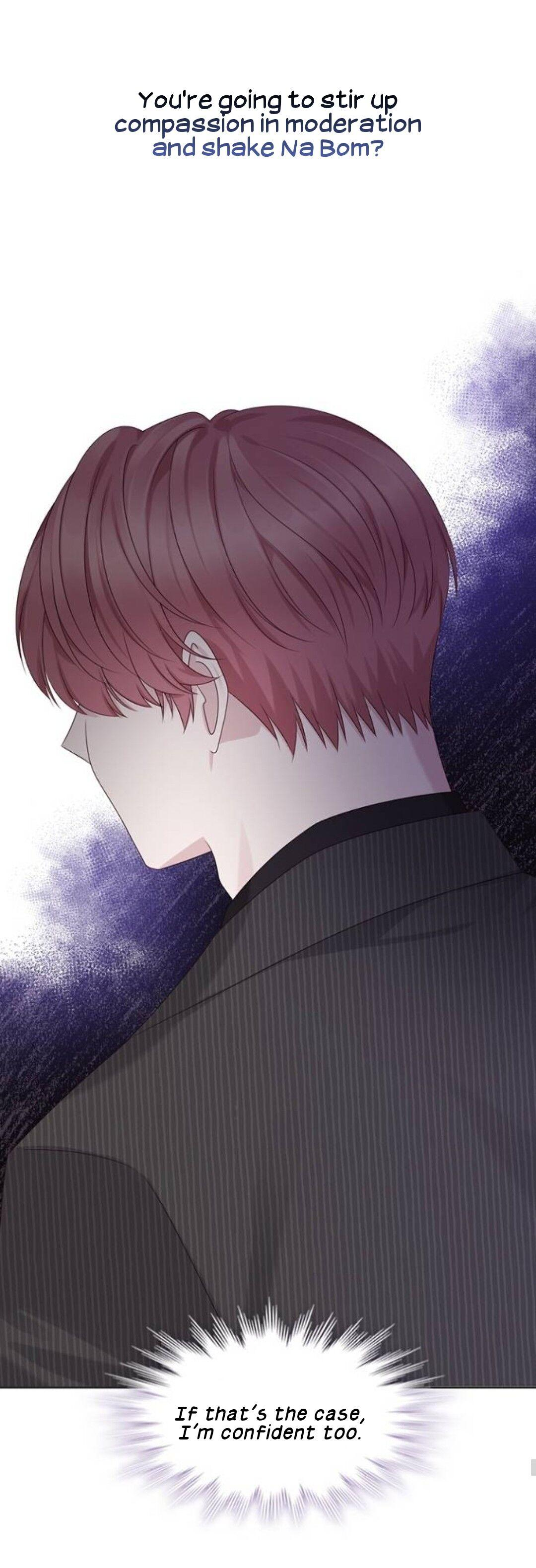 My Ex-Boyfriends Fell In Love With Me Chapter 47 page 56 - Mangakakalots.com