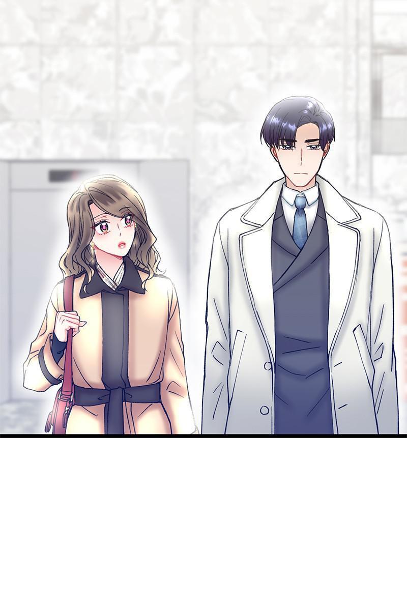 She Would Never Know Chapter 29 page 24 - Mangakakalots.com