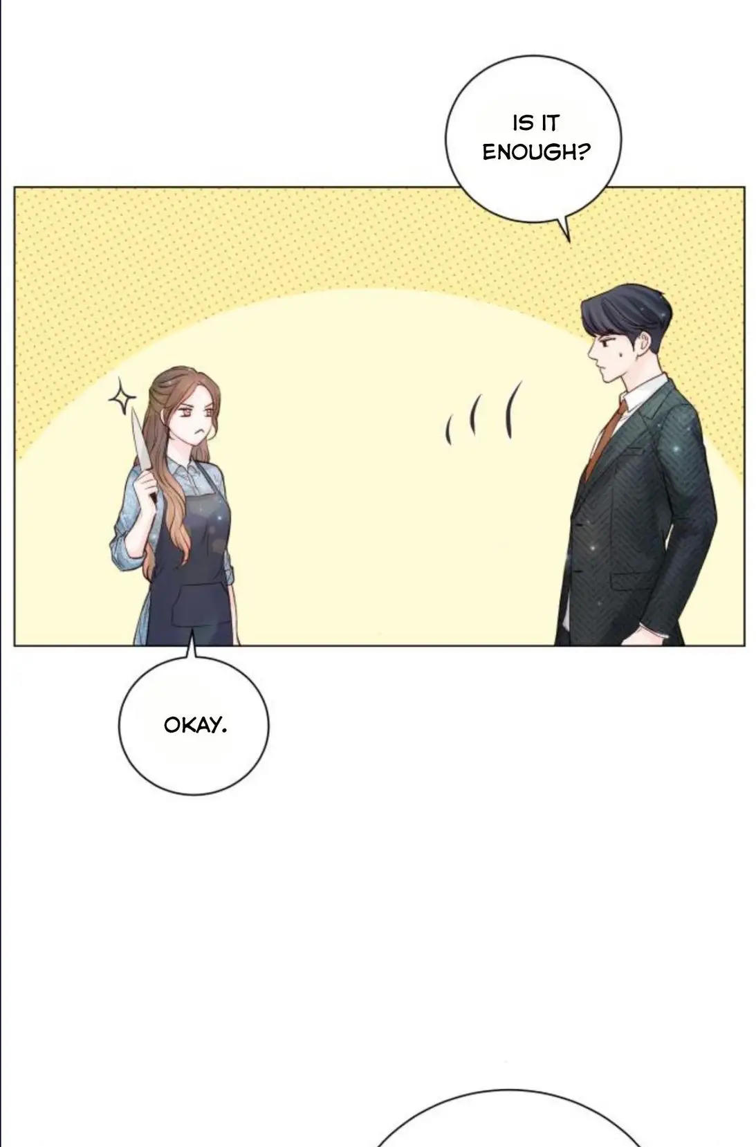 Surely A Happy Ending Chapter 23 page 22 - Mangakakalots.com