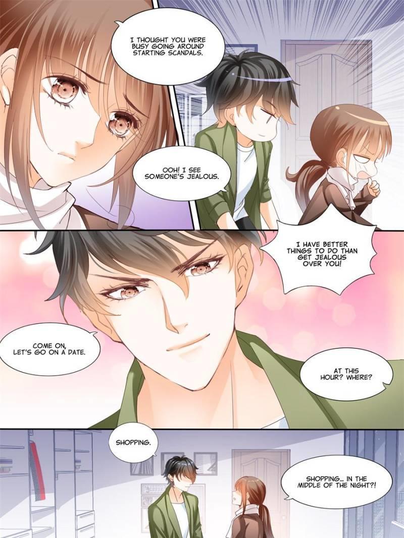 Can'T Love You Chapter 105 page 29 - Mangakakalots.com