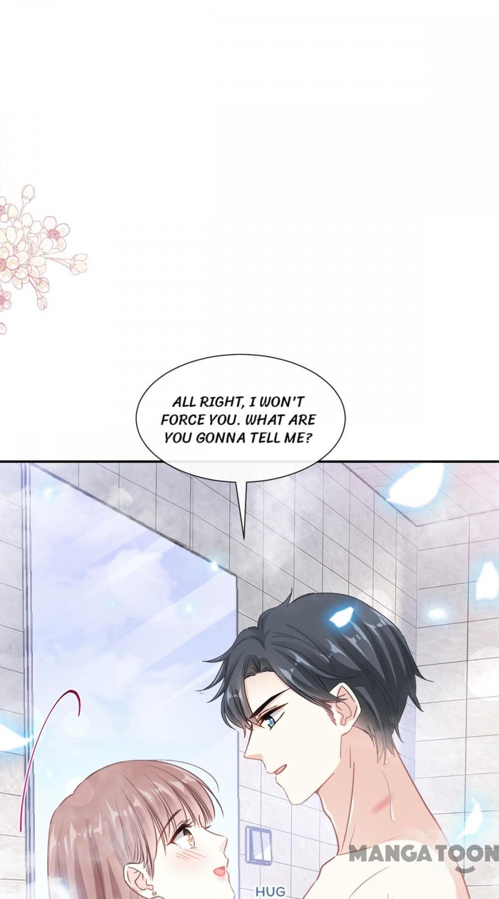 Love Me Gently, Bossy Ceo Chapter 162 page 1 - Mangakakalots.com