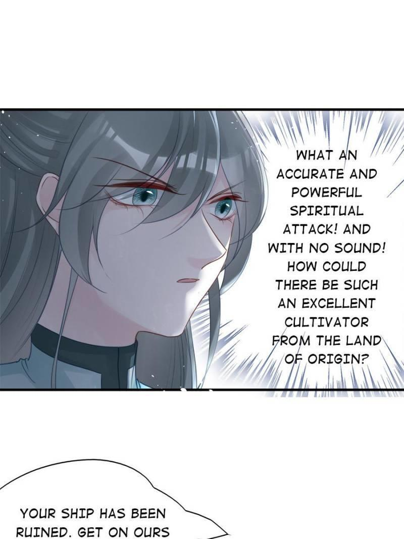 The Queen Against Destiny Chapter 62 page 48 - Mangakakalots.com