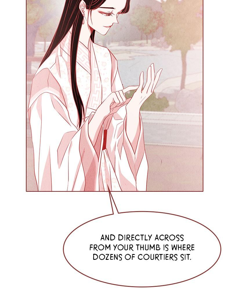 The Snake And The Flower Chapter 14: Episode 14 page 81 - Mangakakalots.com