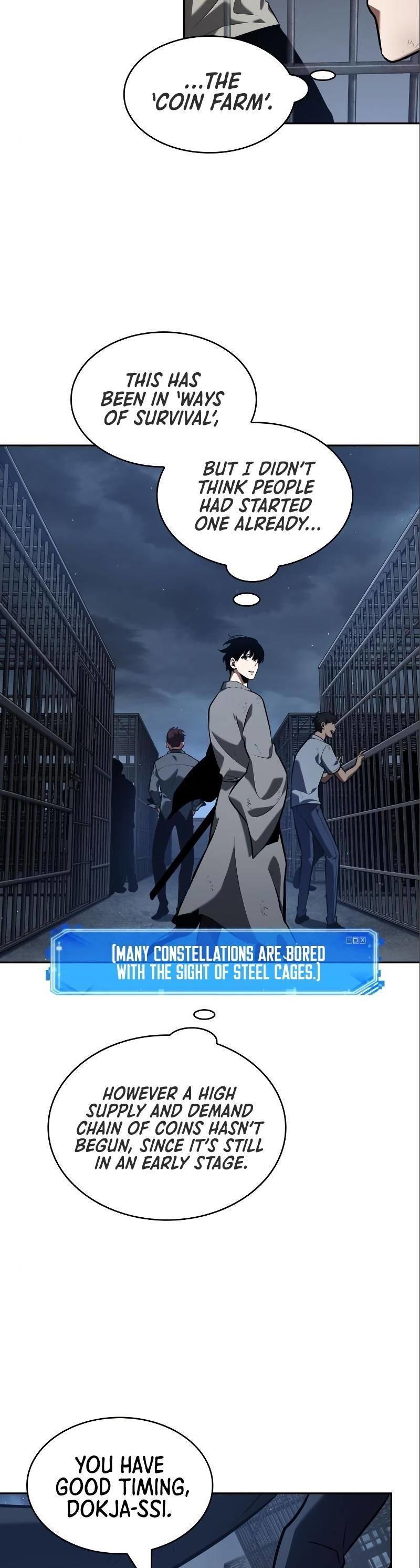 Omniscient Reader'S Viewpoint Chapter 67 page 59 - Mangakakalots.com