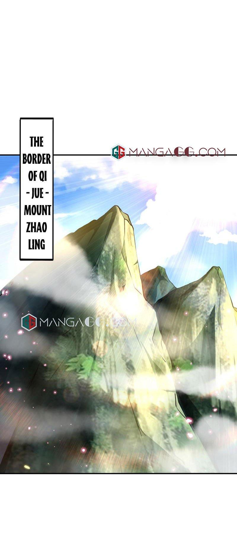 Entangled With The Duke Chapter 305 page 7 - Mangakakalots.com