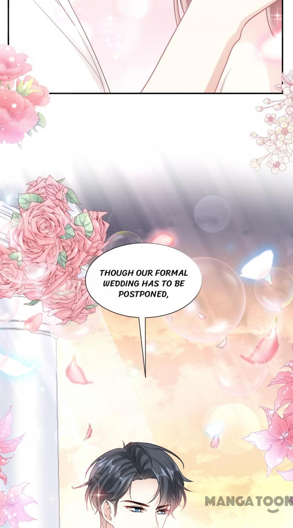 Love Me Gently, Bossy Ceo Chapter 163 page 43 - Mangakakalots.com