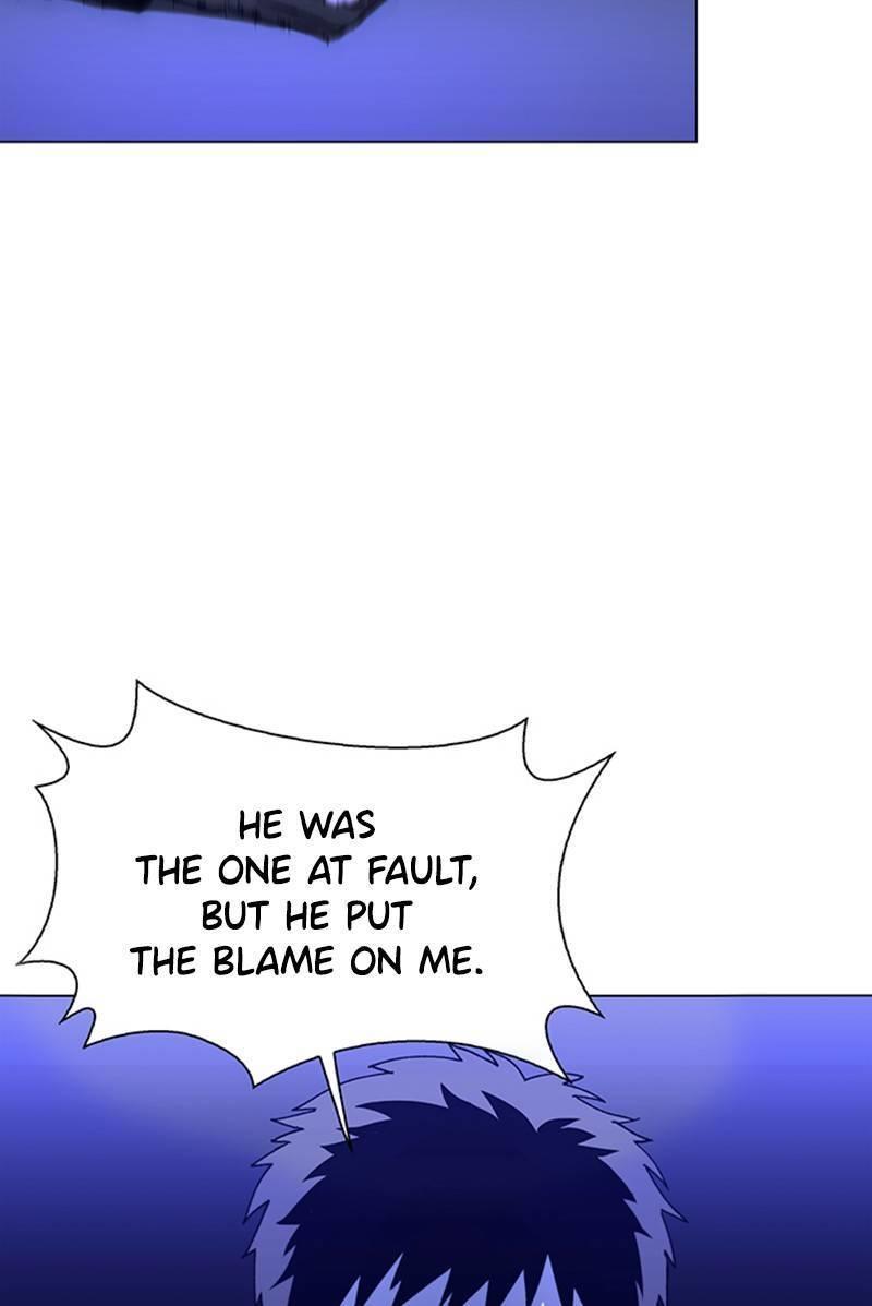 If Ai Rules The World Chapter 11 page 10 - Mangakakalots.com