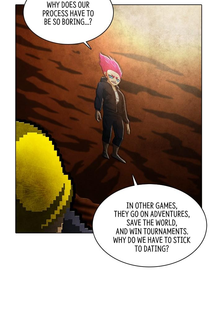 Guardians Of The Video Game Chapter 226: Ep. 225 - The Realm Of Fables (Part 1) page 46 - Mangakakalots.com