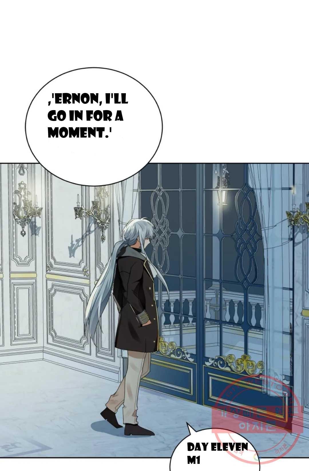 Crimson Karma Chapter 103 page 3 - Mangakakalots.com