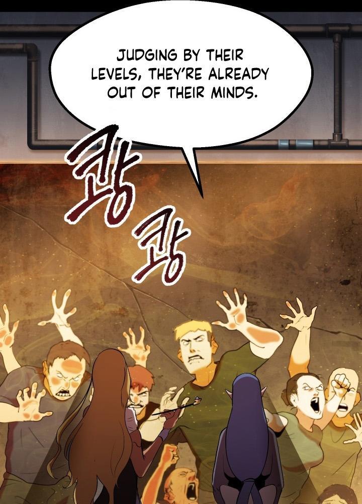 Survival Story Of A Sword King In A Fantasy World Chapter 58 page 5 - Mangakakalots.com