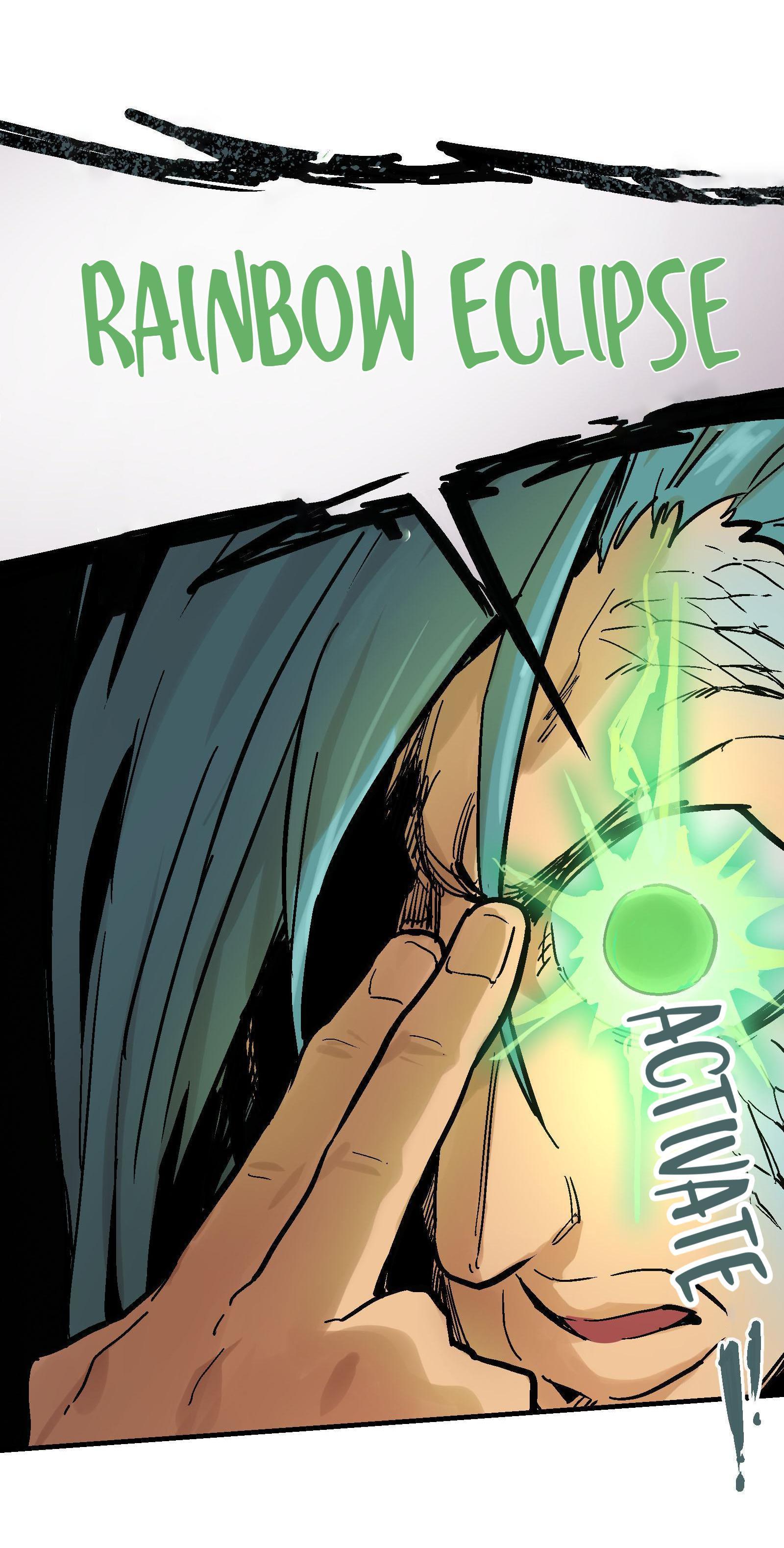 Xiu Tu Chapter 24: All Reality Has Phantoms page 63 - Mangakakalot
