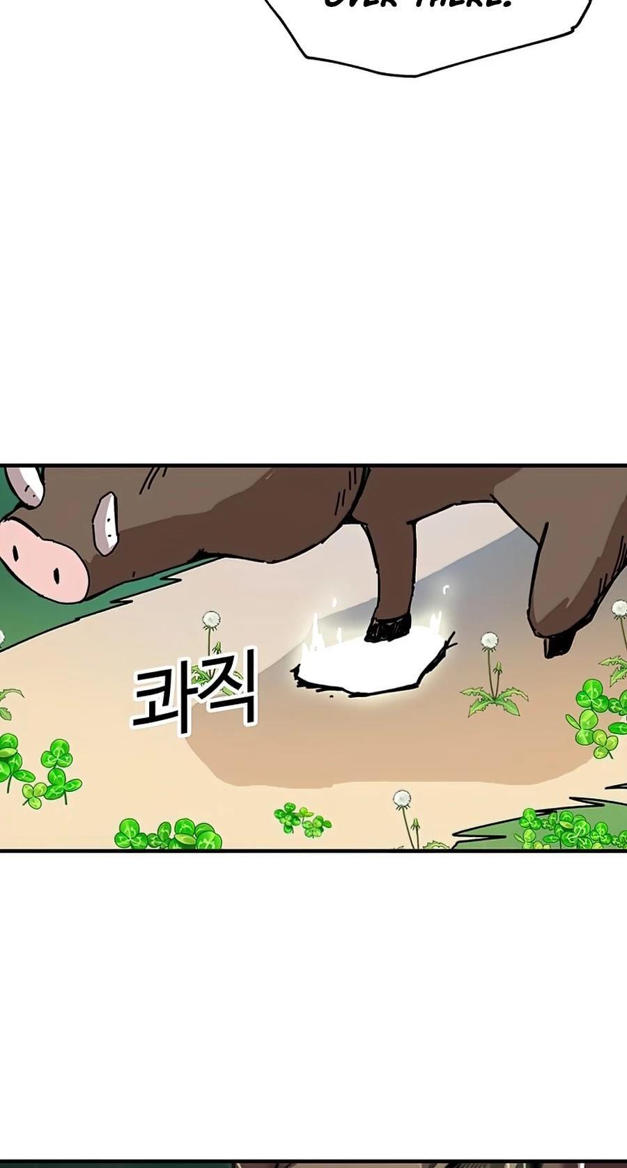 Bug Player Chapter 77 page 11 - Mangakakalot