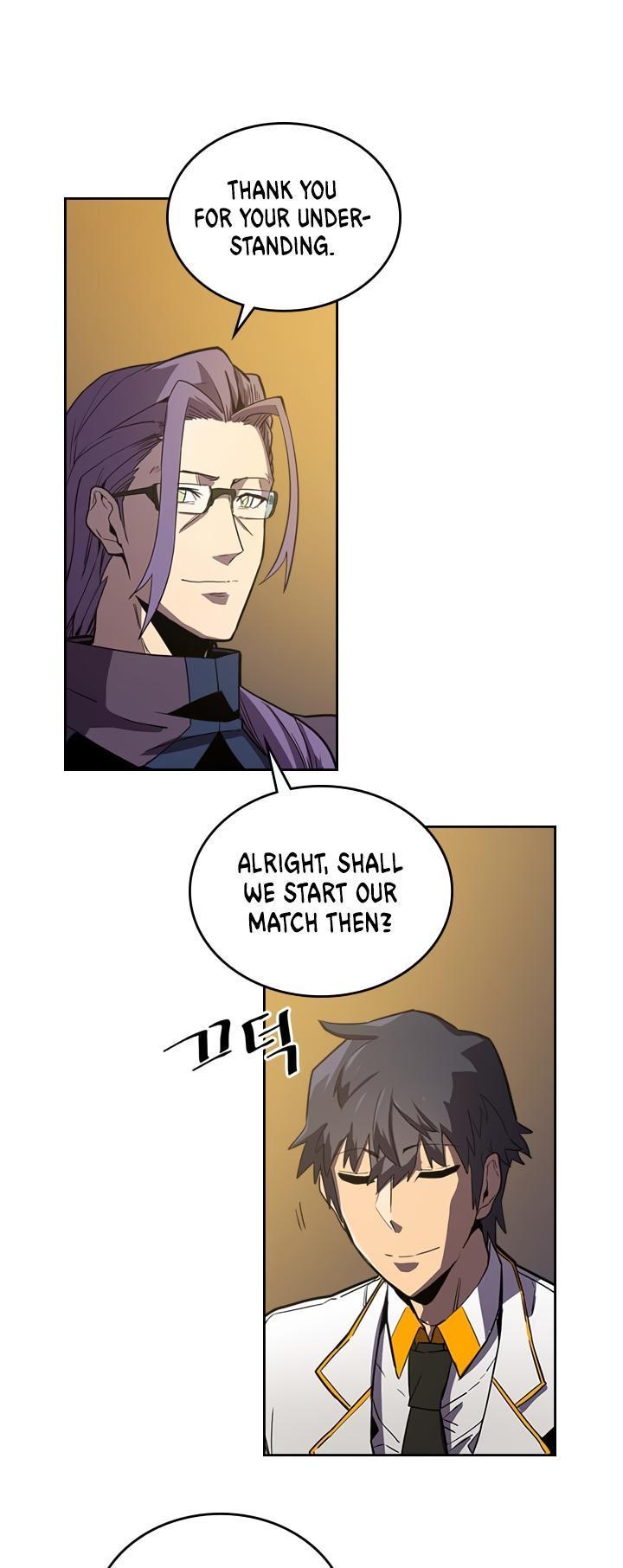A Returner's Magic Should Be Special Chapter 44 page 16 - Mangakakalots.com