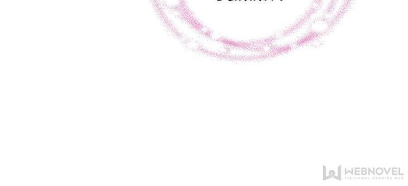 Icy Boy & Tsundere Girl Chapter 102 page 47 - Mangakakalots.com