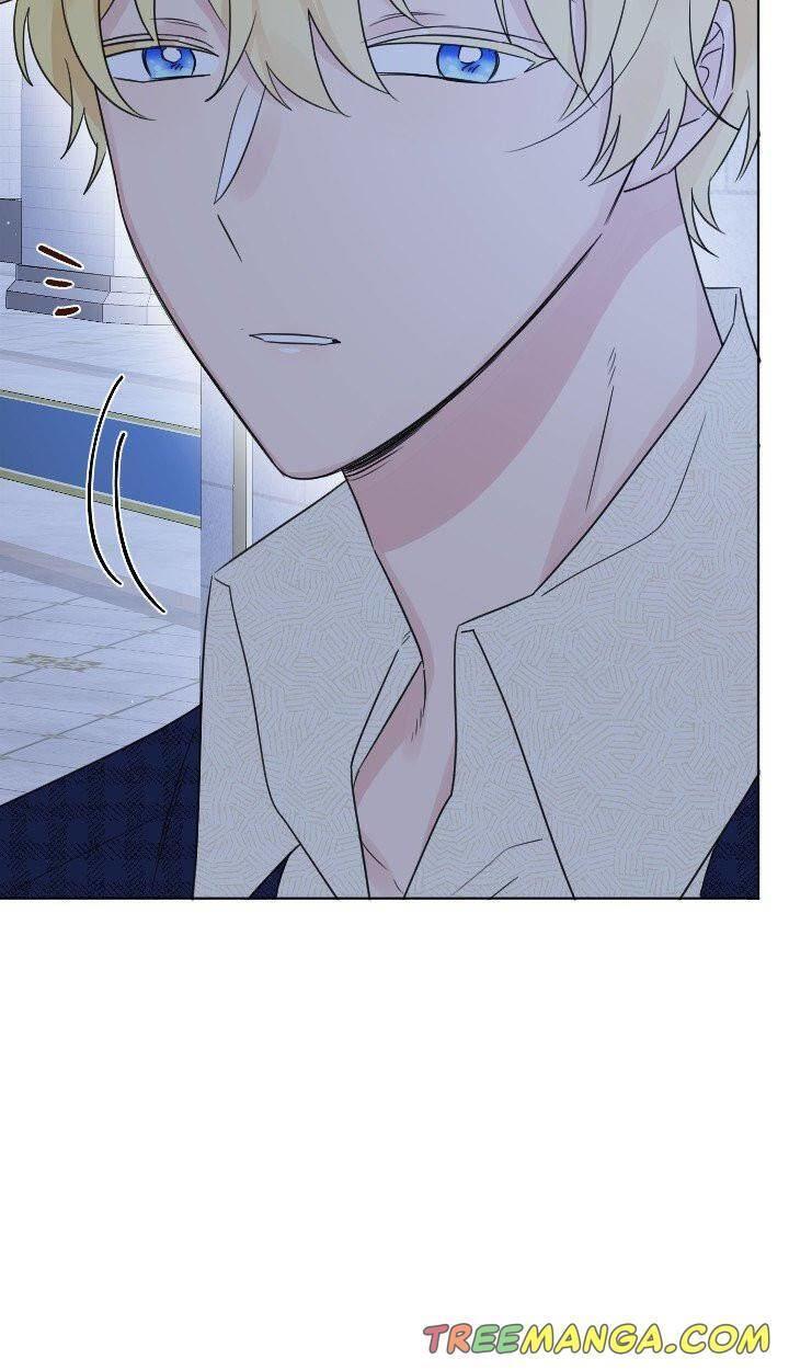 Abandoned Wife Has A New Husband Chapter 19 page 9 - Mangakakalots.com