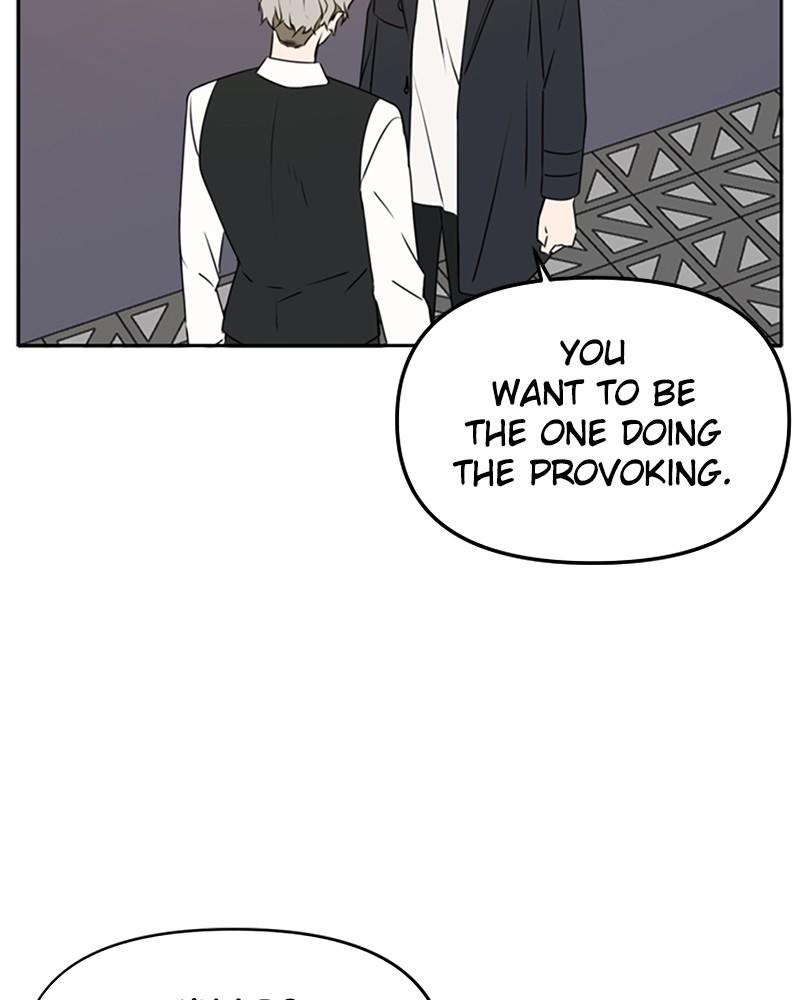 See You In My 19Th Life Chapter 44: Episode 44 page 84 - Mangakakalots.com