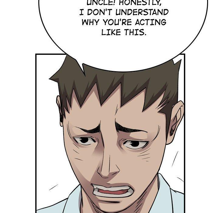 Legend: The Beginning Chapter 147 page 89 - Mangakakalots.com