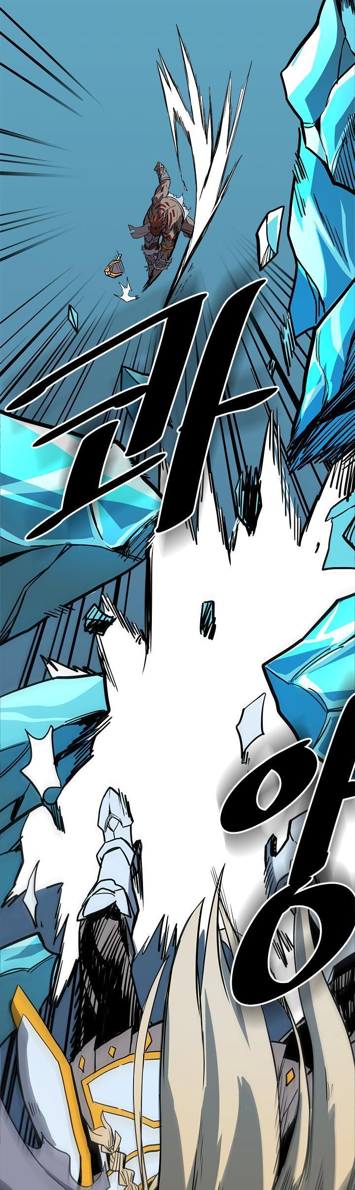 A Returner's Magic Should Be Special Chapter 60 page 5 - Mangakakalots.com