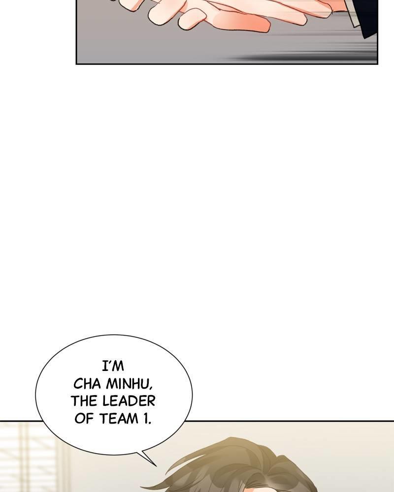 Kiss Sixth Senses Chapter 5 page 16 - Mangakakalots.com