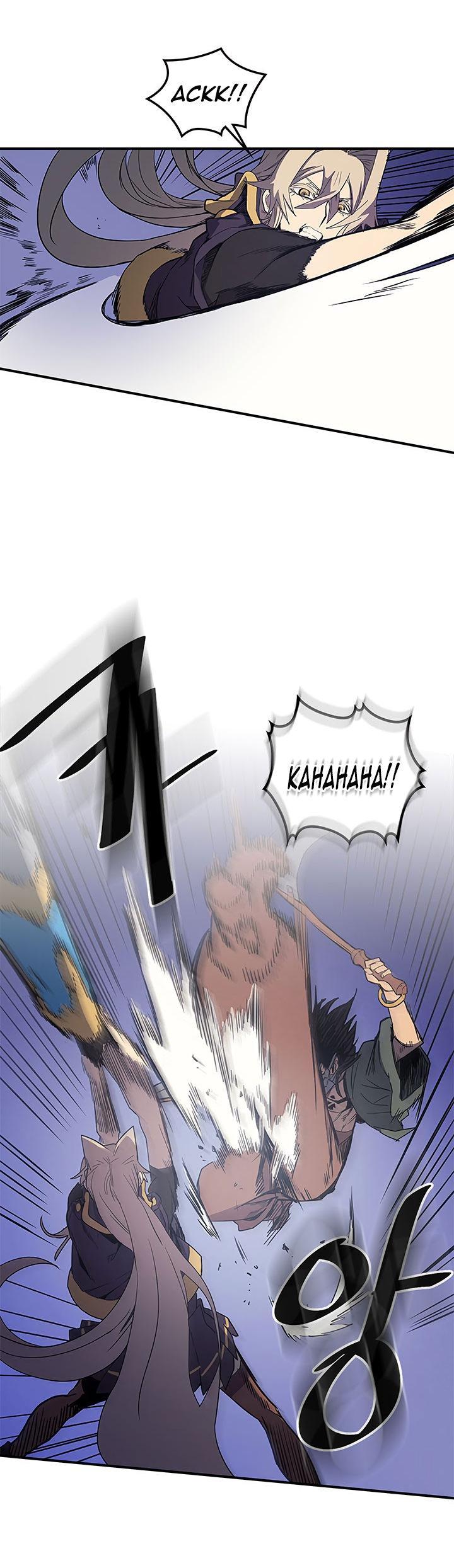 A Returner's Magic Should Be Special Chapter 85 page 7 - Mangakakalots.com